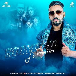 Saiyaan Ji - Dj Remix Mp3 Song - Dj Shad India